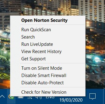 Disable Auto-Protect option counter strike not connecting to server