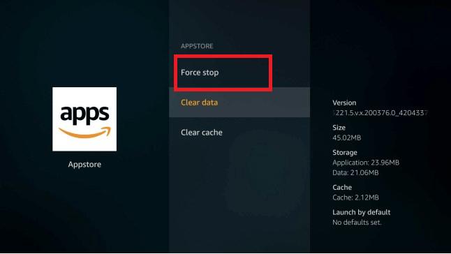 Hulu error code 2 (975)