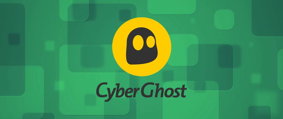get CyberGhost