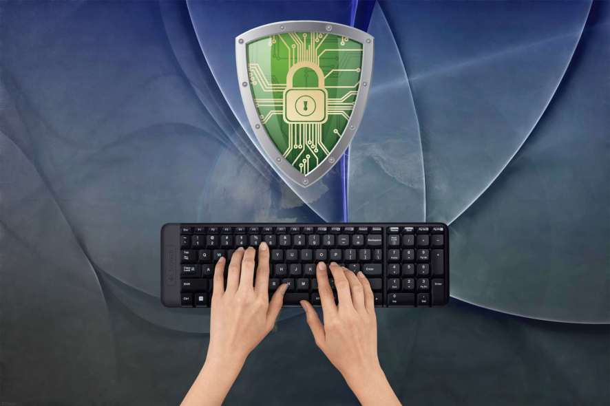 VPNs software for Rocket League