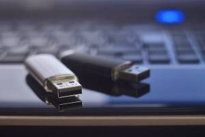 5+ best antivirus software for USB flash drives [2021 Guide]