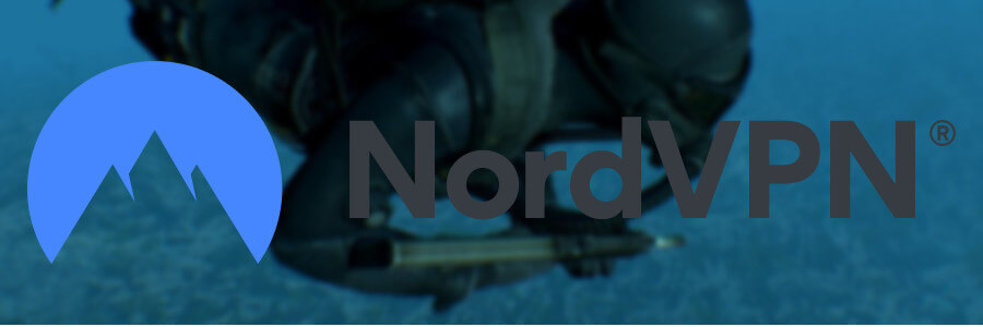 use NordVPN to reduce Arma 3 high ping and lag