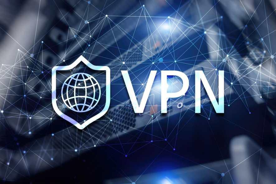best VPNs for Toshiba laptops