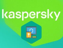 Kaspersky Small Office Security for Business