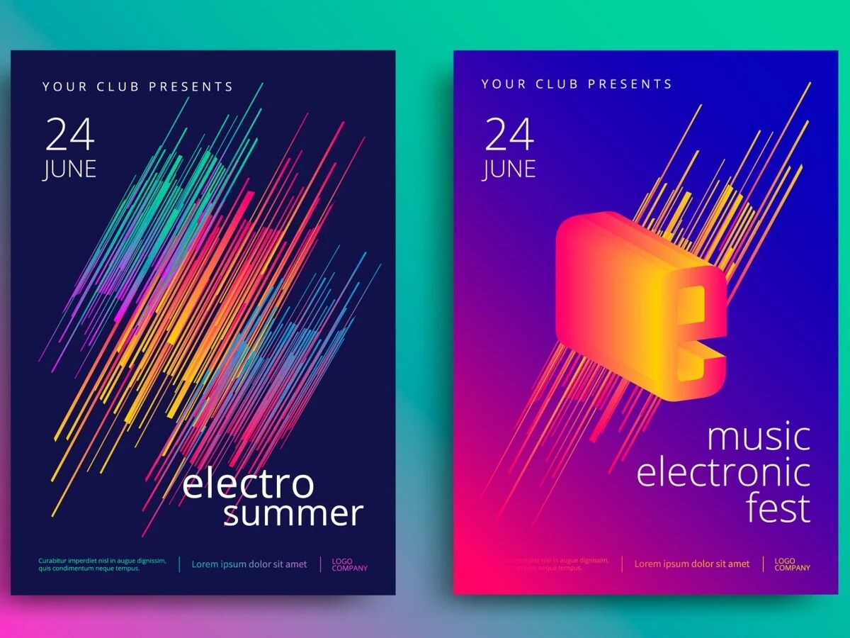 5 best poster and banner design software 2021 guide
