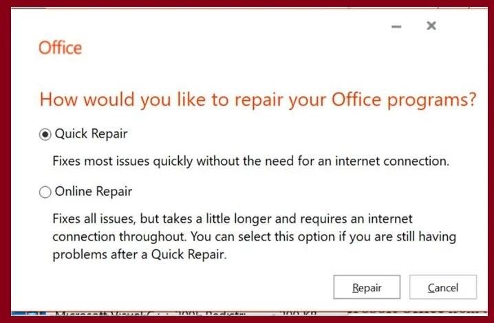 Excel workbook add-on error