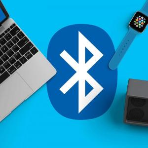 Fix Bluetooth audio stuttering in Windows 10 [Full Guide]