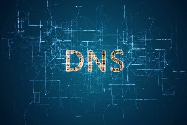 How to fix DNS issues on Windows 24 [Quick Guide]