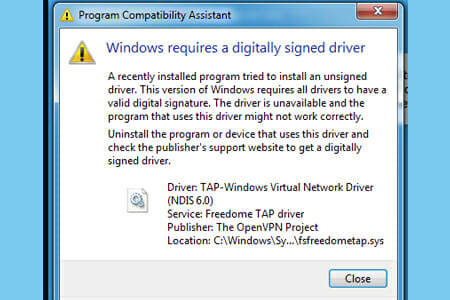 This image has an empty alt attribute; its file name is windows-7-openvpn-tap-driver-unsigned-error.jpg