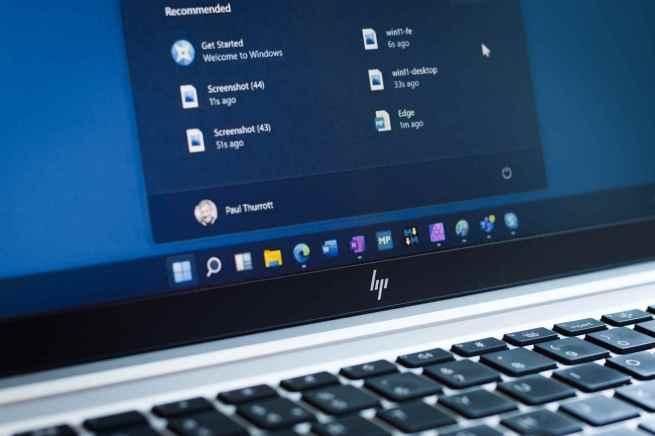 Enable Windows 11 universal mute button