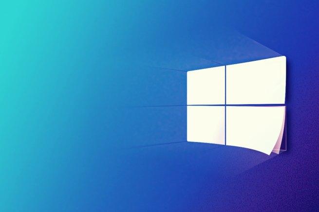 KB5004296 Windows 11 21H2