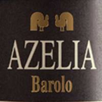 Review: Azelia - Barolo DOCG (2010)