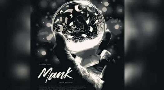 Netflix film 'Mank' dives into 'Citizen Kane' screenwriter ...