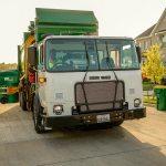 San Antonio Tx Trash Recycling Garbage Pickup Waste Management