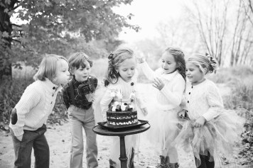 2014_10_12-Birthday-Party-Styled-Kids-Photo-Shoot-147_Stomp