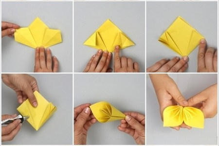 Origami flowers video beautiful flowers 2019 beautiful flowers by sara adams go origami origami flowers video instructions for flowers fruits and food origami star flower origami flowers daisy how to make youtube mightylinksfo