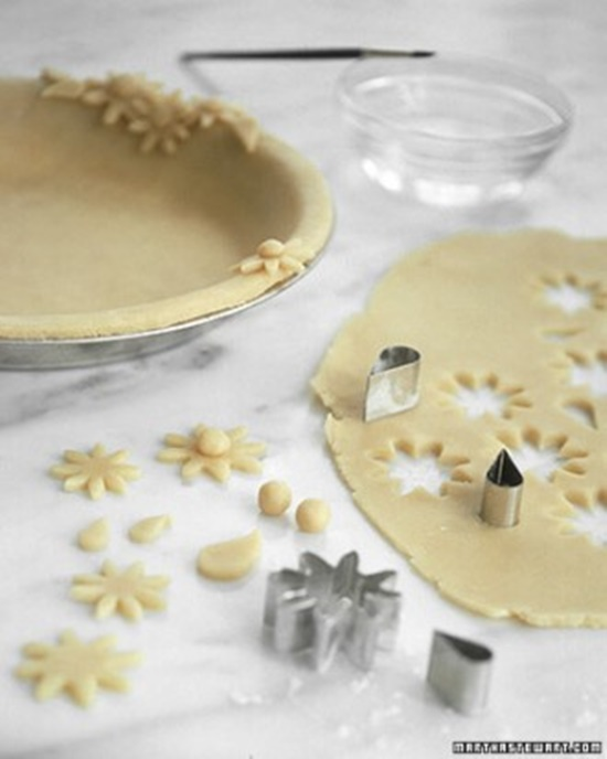 Pretty-Decorative-Pie-Crusts-3