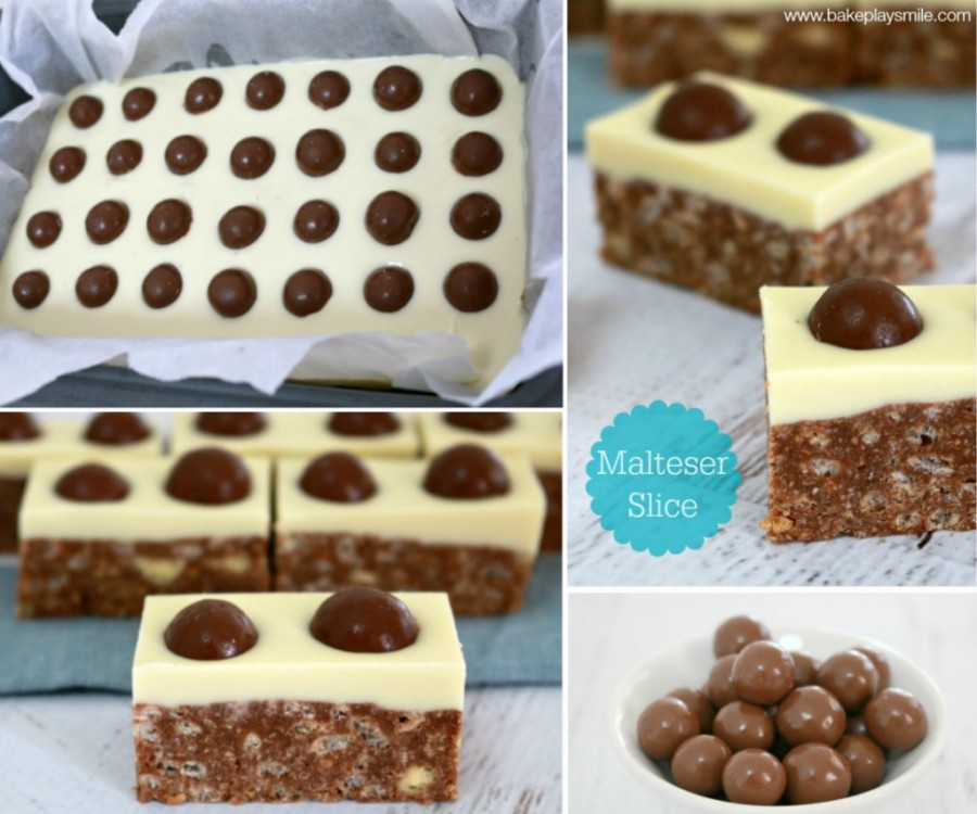 Easy Cake Recipes No Milk