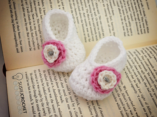 basic slippers-wonderfuldiy