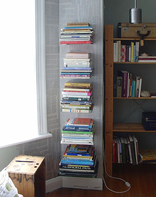 I Buy Bookshelf Can Where