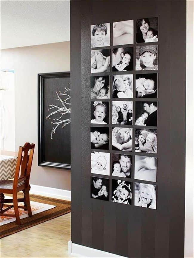 Nice Wall Art