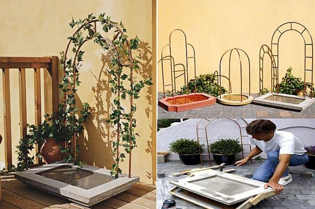 8 Soothing Diy Garden Fountains