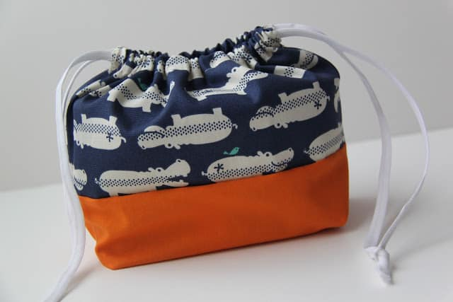 15 Must Have Reusable Snack And Lunch Bag Designs