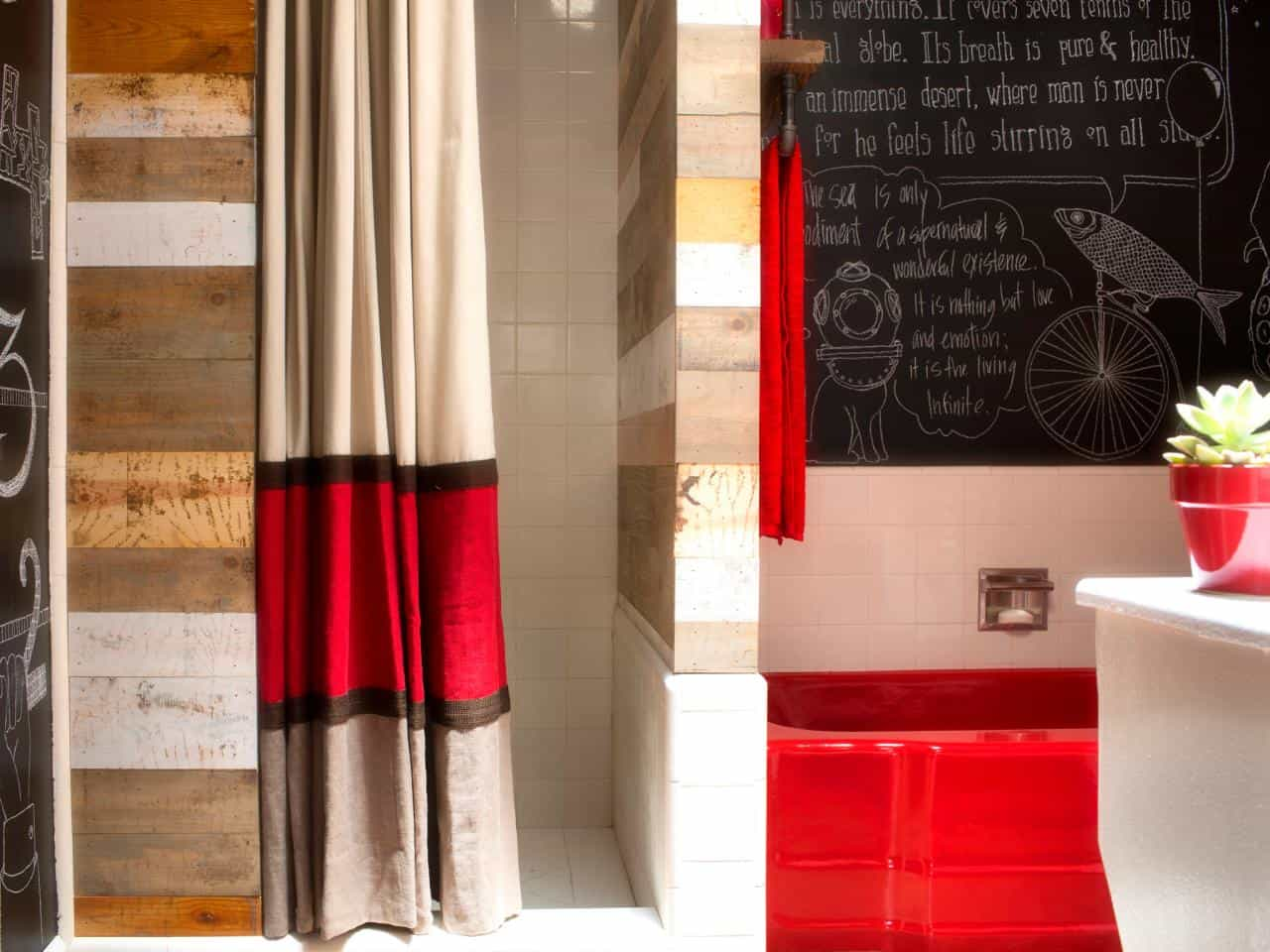 Unique And Refreshing Bath Awesome Diy Shower Curtains