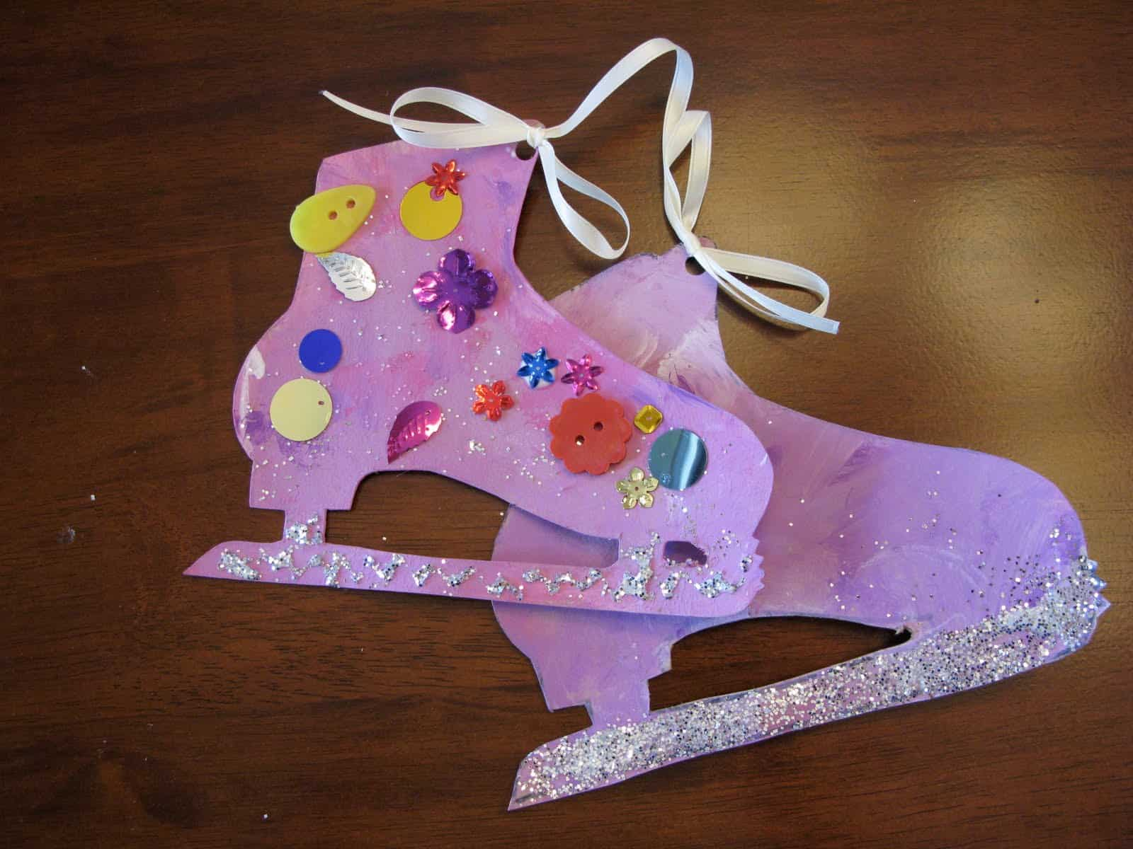 Tiny Bits Of Inspirations 15 Awesome Kids Crafts Inspired