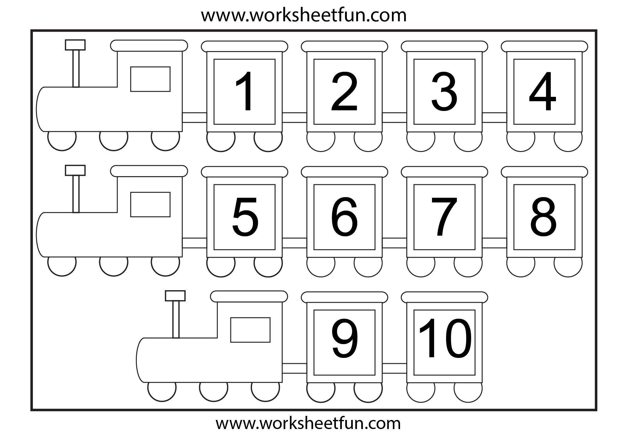 Missing Number Worksheet New 188 Missing Number