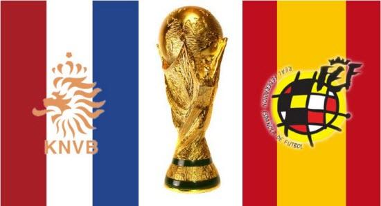 world-cup-trophy-netherlands_vs_spain