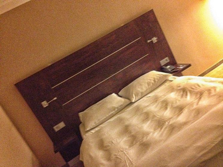 mercure_hotel_hamm_worldtravlr_net-4