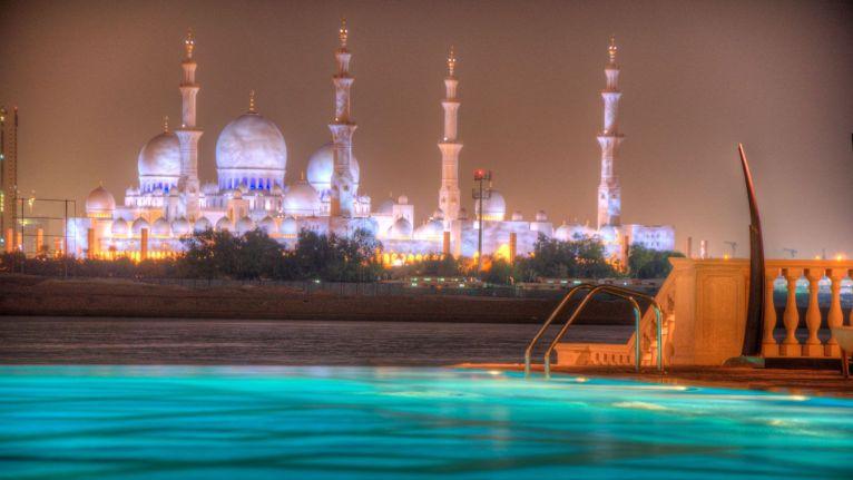 sheikh_zayed_grand_mosque_10