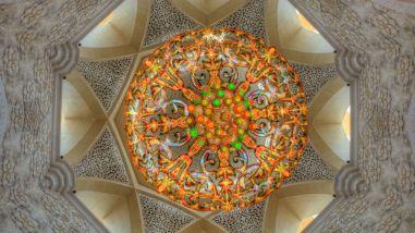 sheikh_zayed_grand_mosque_3