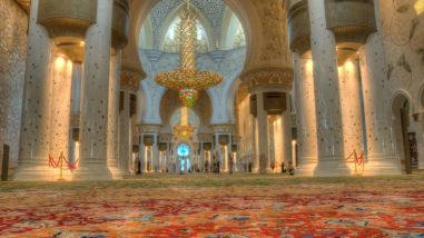 sheikh_zayed_grand_mosque_4