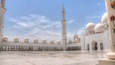 sheikh_zayed_grand_mosque_6
