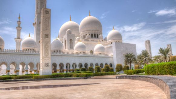 sheikh_zayed_grand_mosque_9