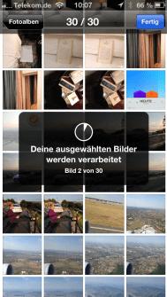 clixxie_fotobuch_app_ios_worldtravlr_net_03