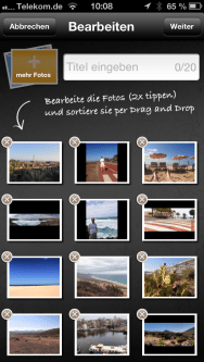 clixxie_fotobuch_app_ios_worldtravlr_net_04