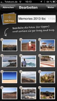clixxie_fotobuch_app_ios_worldtravlr_net_05