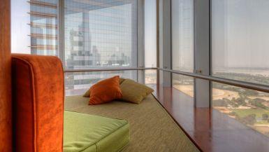 jumeirah_emirates_towers_hotel_review_worldtravlr_net-12