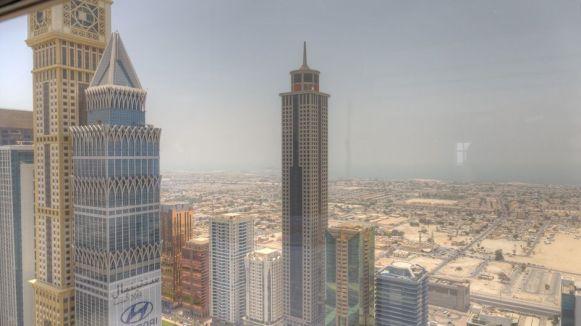 jumeirah_emirates_towers_hotel_review_worldtravlr_net-16