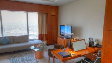 jumeirah_emirates_towers_hotel_review_worldtravlr_net-4