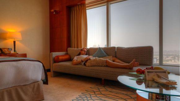 jumeirah_emirates_towers_hotel_review_worldtravlr_net-5