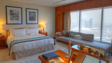 jumeirah_emirates_towers_hotel_review_worldtravlr_net-8