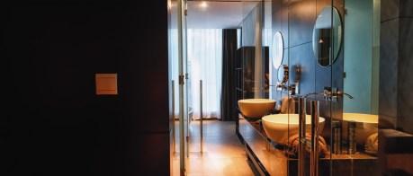 melia_hotel_dubai_worldtravlr_net-10