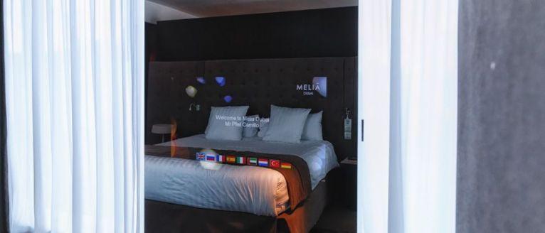 melia_hotel_dubai_worldtravlr_net-8