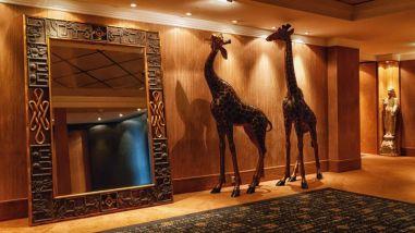 savoy-hotel-koeln-erfahrungsbericht-worldtravlr-net-17