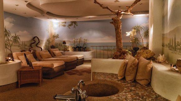 savoy-hotel-koeln-erfahrungsbericht-worldtravlr-net-19