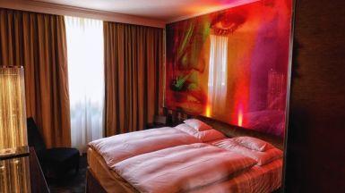 savoy-hotel-koeln-erfahrungsbericht-worldtravlr-net-2